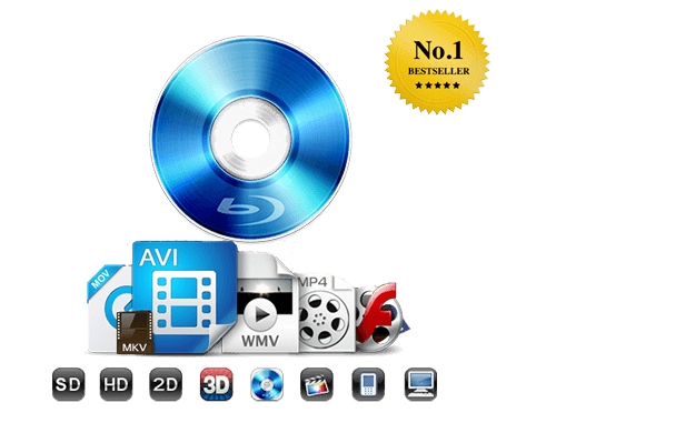 bluray ripper banner