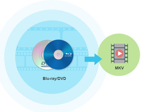 bluray zu mkv ripper