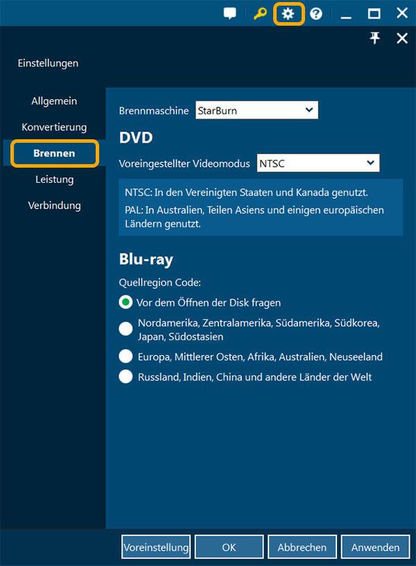 Dvd Mit Kopierschutz Auf Festplatte Kopieren